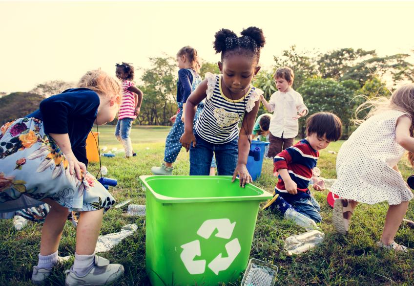 Como_reciclar_en_casa