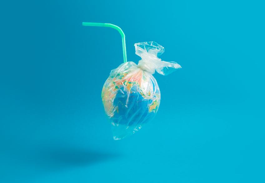 Evita_el_uso_de_plastico