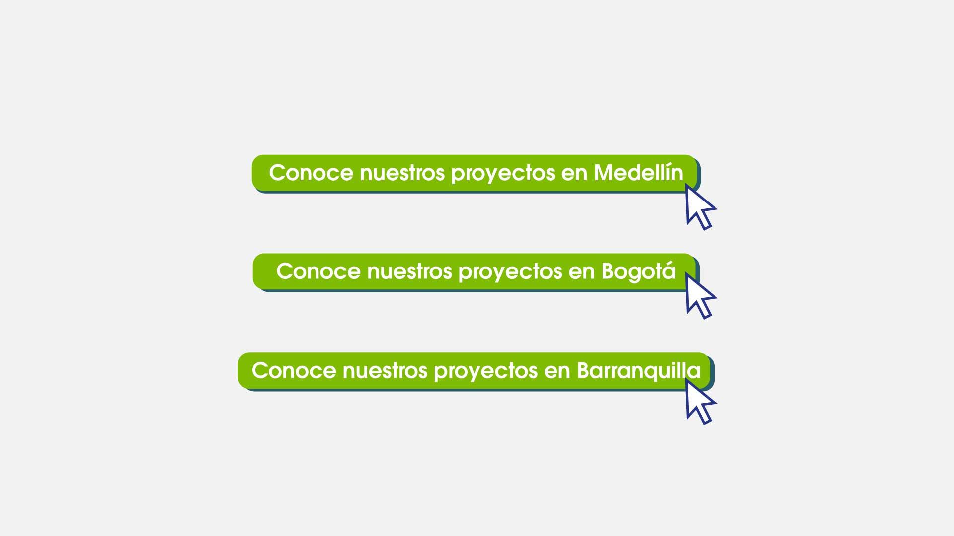 Langing_1_conaltura