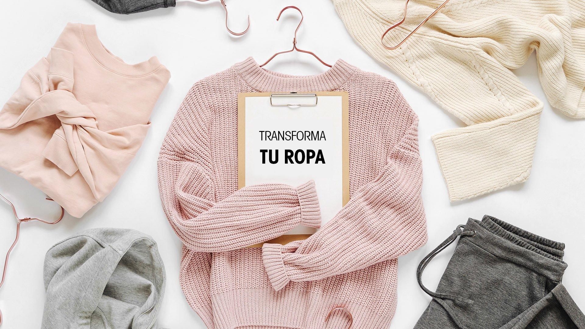 ropa_conaltura