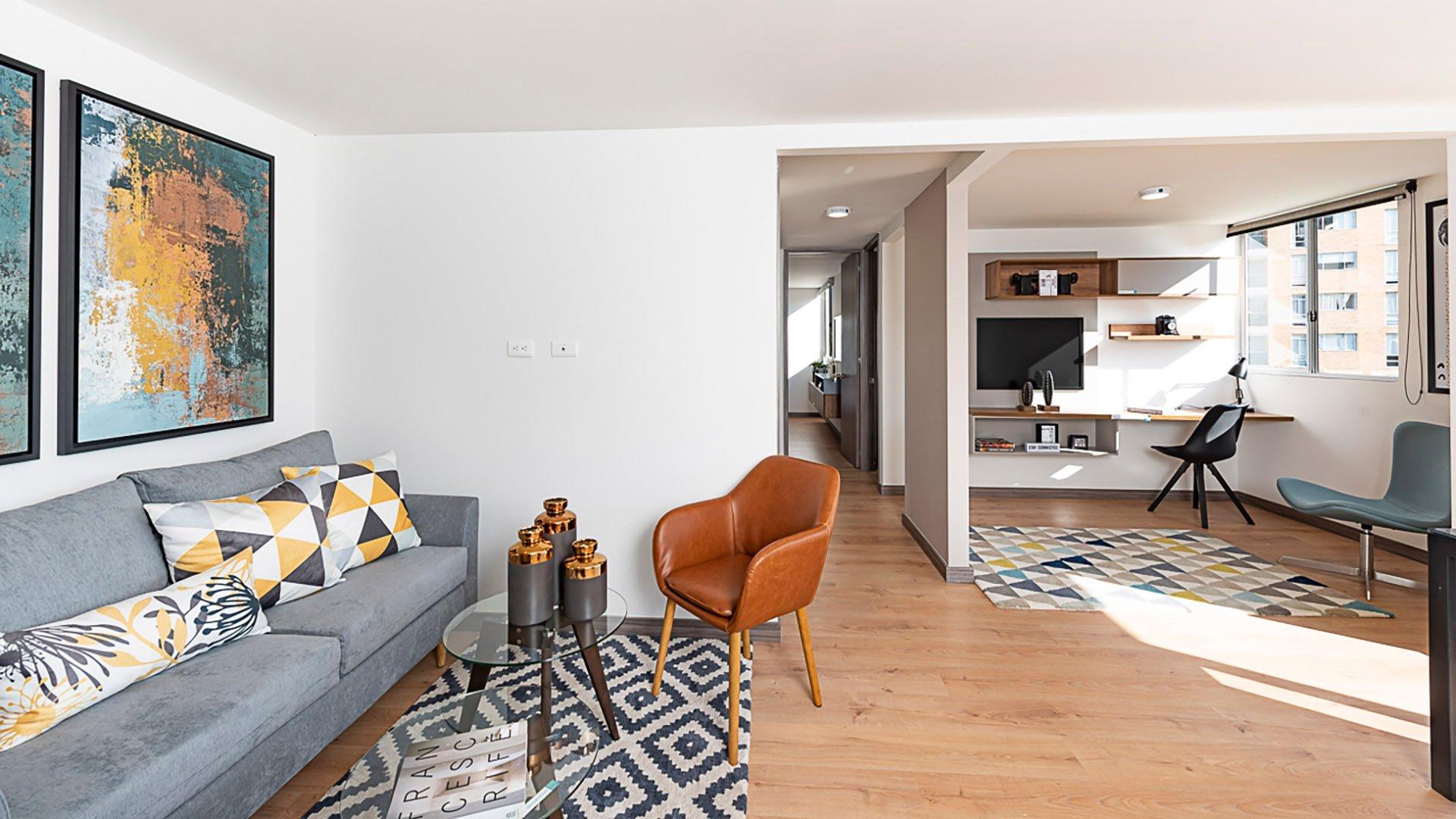 Apartamento-modelo-faroverde-conaltura