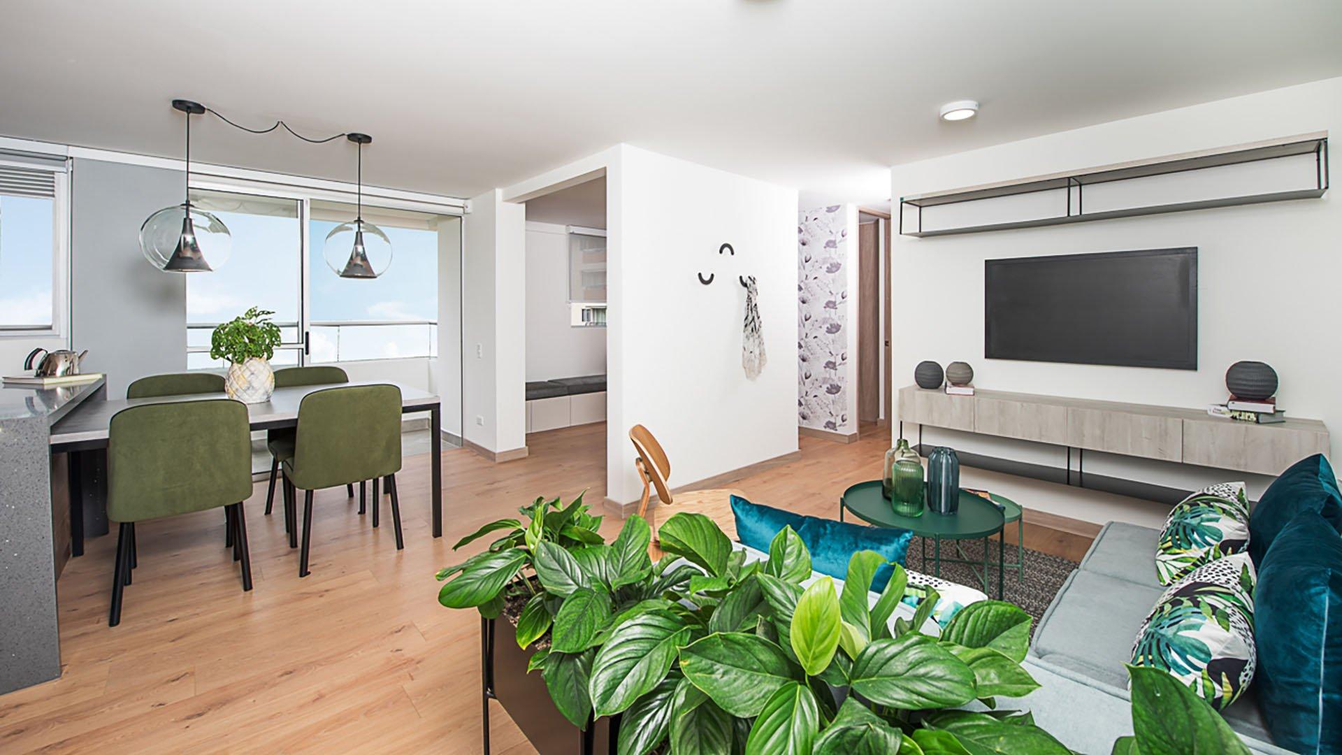 Foresta-conaltura-apartamento-amplio-iluminado-medellin