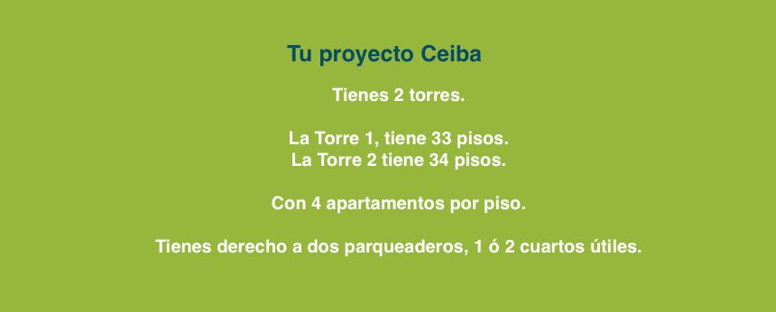 apartamento-ceiba