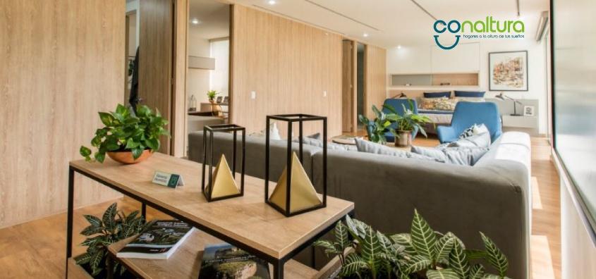 apartamento-sostenible