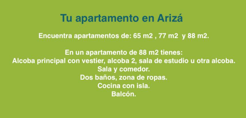 apartamento-suramerica.