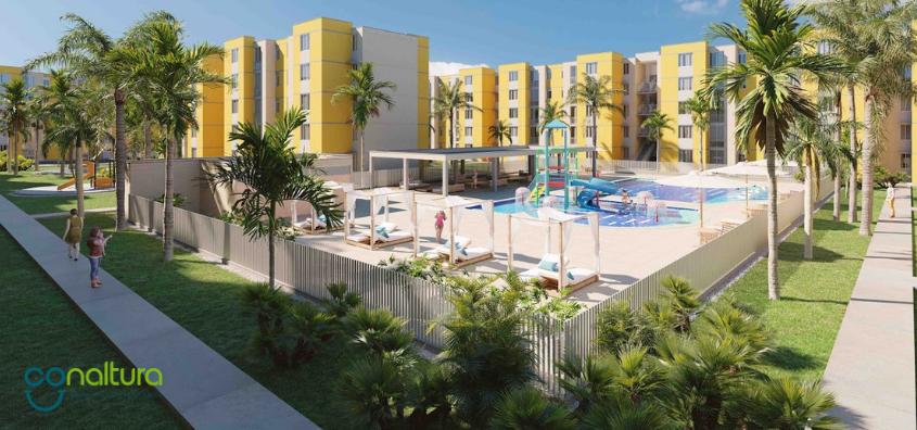 apartamentos-barranquilla2