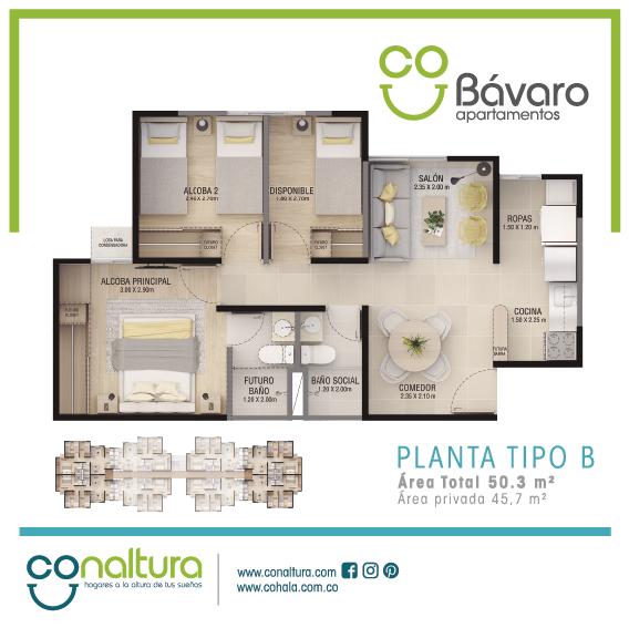 apartamentos-barranquilla3