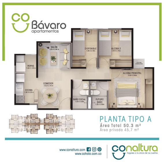 apartamentos-barranquilla4