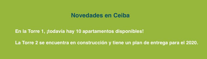 apartamentos-ceiba2