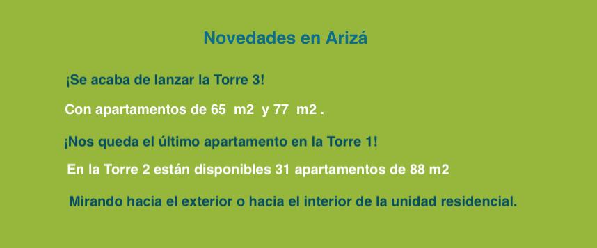 apartamentos-suramerica 2