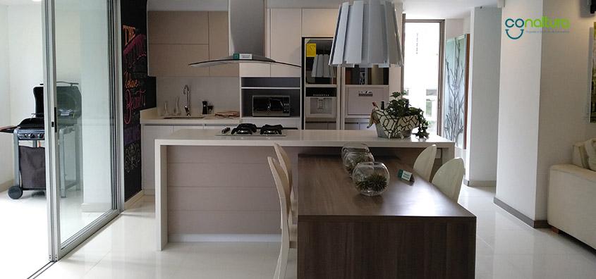 apartamentos-suramerica1