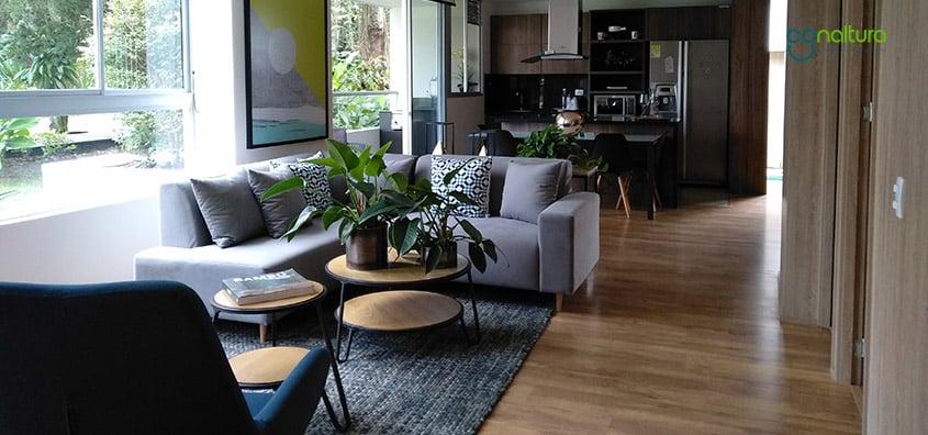 apartamentos-suramerica2_4