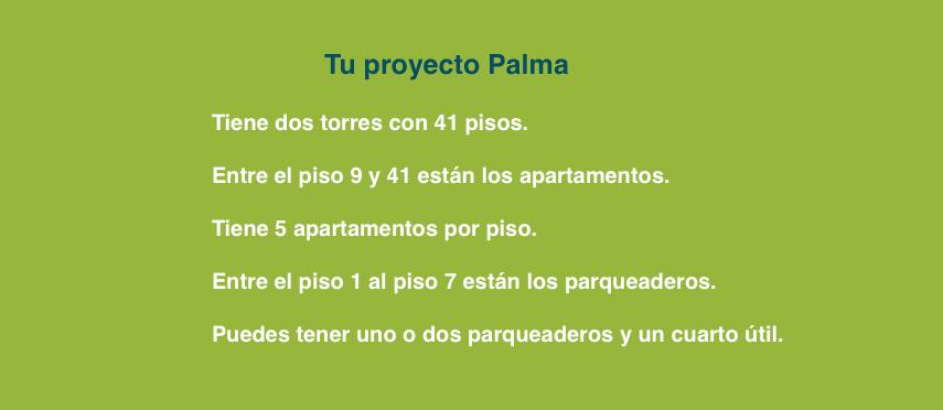 apartamentos-suramerica6