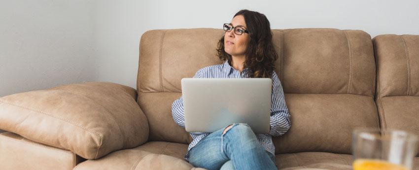 5 claves para encontrar vivienda nueva