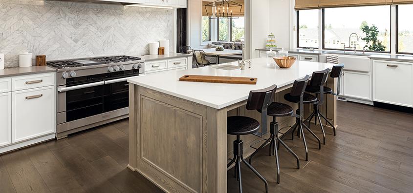 Diseños-cocinas-modernas-20186.png