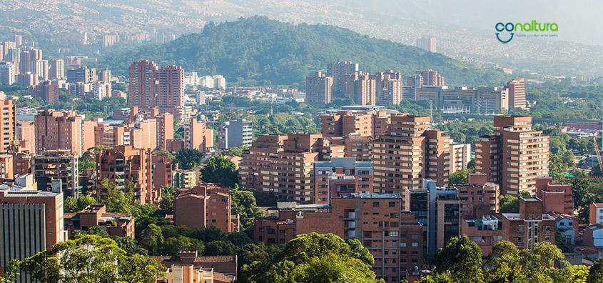 MedellinConaltura.jpg
