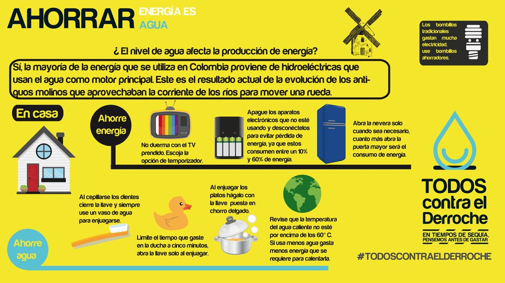 ahorro_energía.jpg-large.jpeg