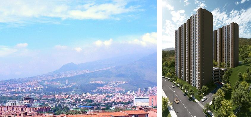 amazonika-proyecto-de-vivienda-nueva-de-conaltura-en-bello.jpg