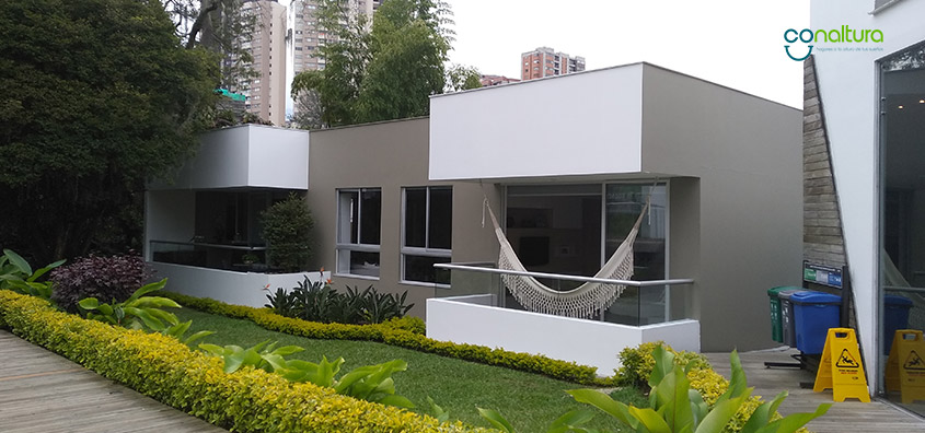 apartamentos-suramerica2_1.jpg