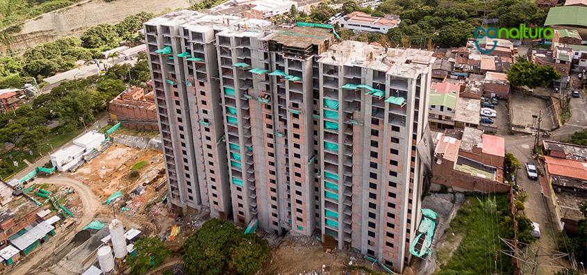 subsidio de vivienda en Medellín