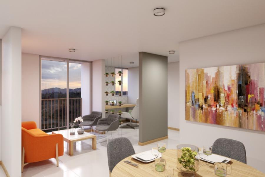 5 tendencias en decoraci n de interiores para 2017 On decoración interior del apartamento
