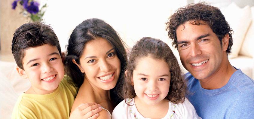 familia-hogar-blog.png