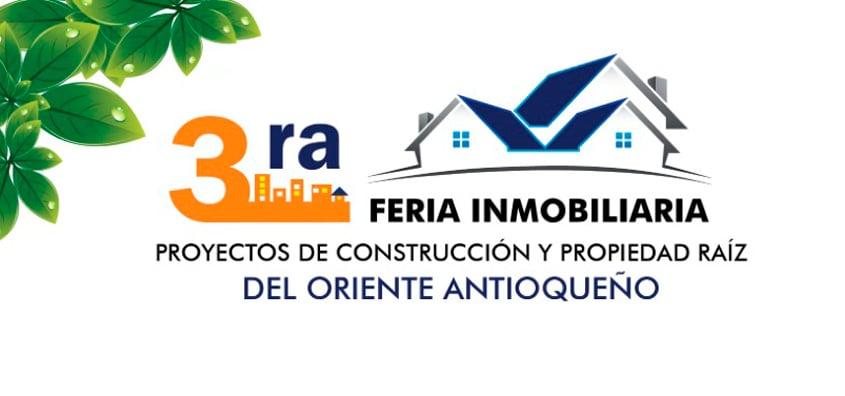 Proyectos de vivienda rionegro