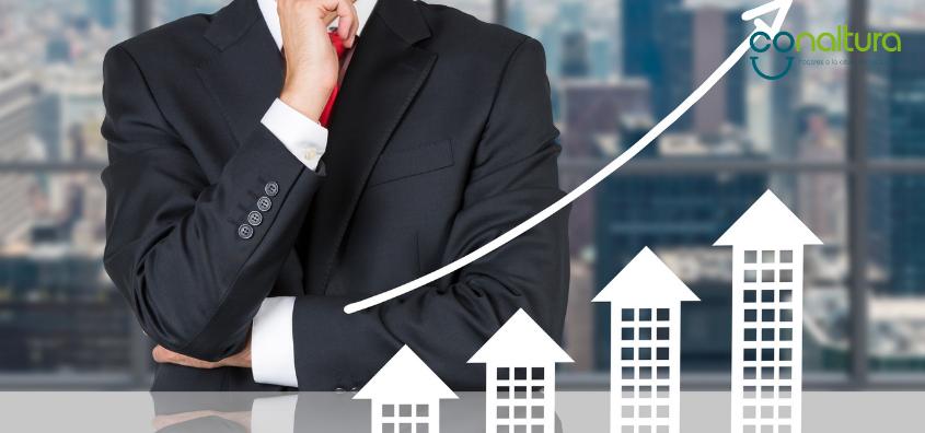 invertir-vivienda2019.png