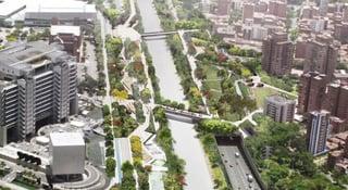 parques-del-rio.jpg