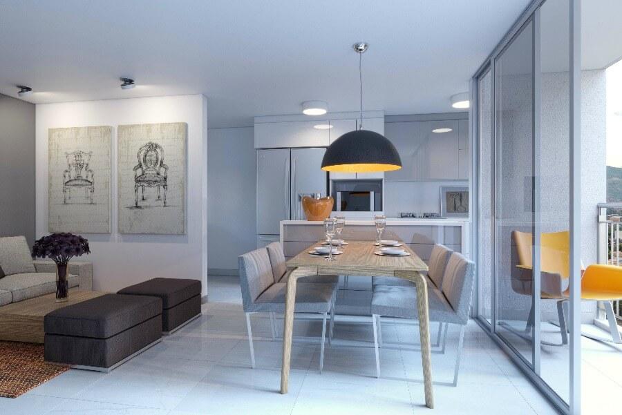 sala-aldea-del-sur-apartamento-tendencias-decoracion-2017.jpg