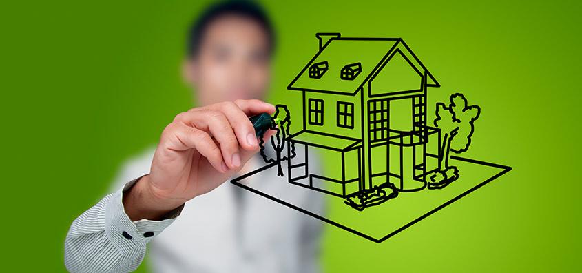 subsidio de vivienda para la clase media en colombia