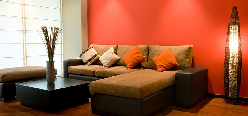 colores-moda-casa-nueva2