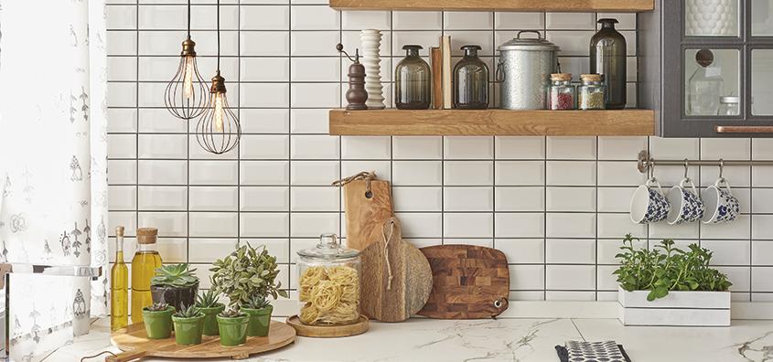 diseños-cocinas-modernas-20183