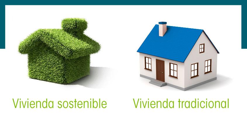 CONALTURA_imagen-post-diferencias.jpg