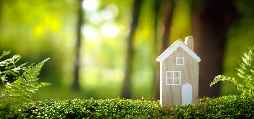 proyecto-vivienda-sostenible