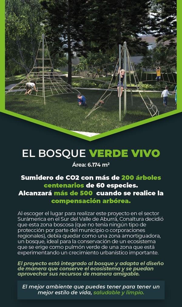 proyecto-vivienda-sostenible2-3