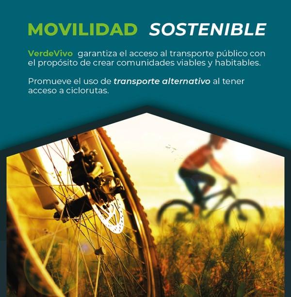 proyecto-vivienda-sostenible3-1
