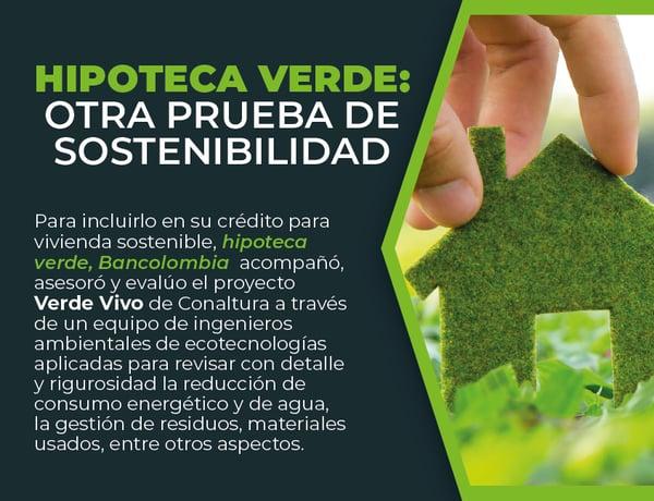 proyecto-vivienda-sostenible4