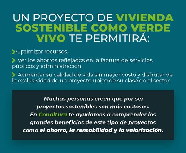 proyecto-vivienda-sostenible5