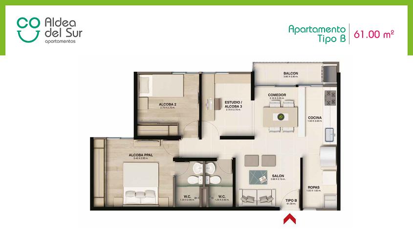 apartamento-modelo-aldea-del-planos-sur2.png