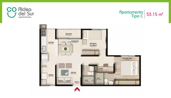 apartamento-modelo-aldea-del-planos-sur3.png