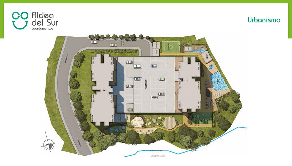apartamento-modelo-aldea-del-sur-conjunto