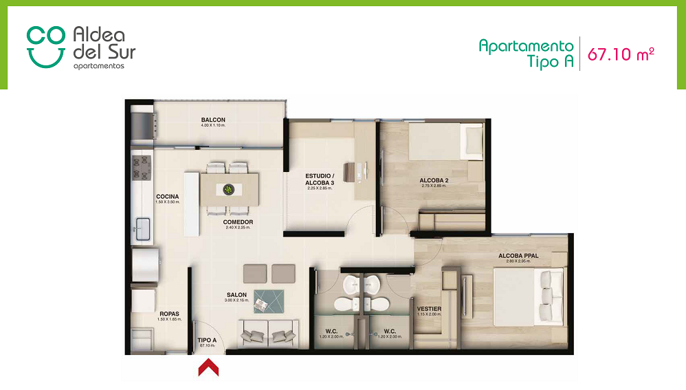 apartamento-modelo-aldea-del-sur-planos1.png