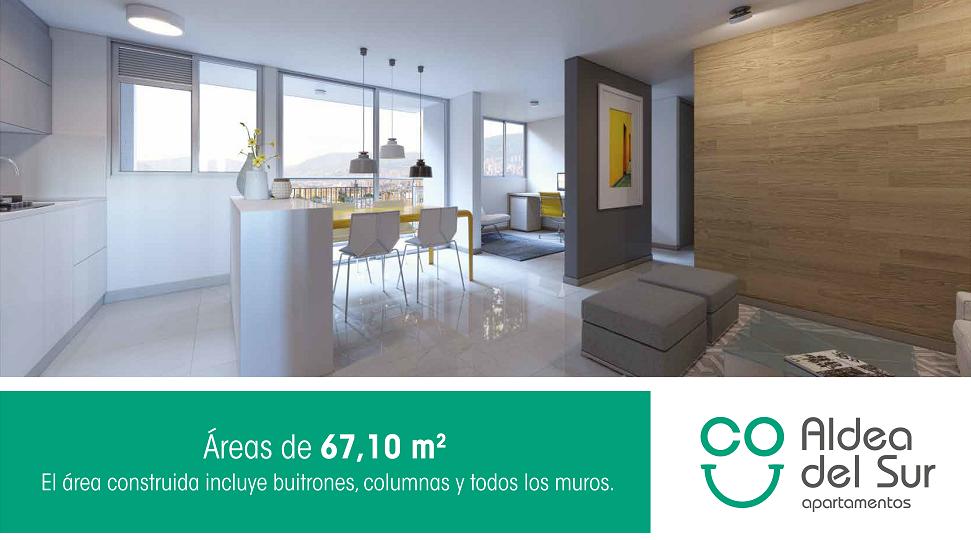 apartamento-modelo-aldea-del-sur1.png