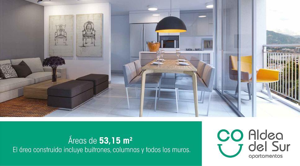apartamento-modelo-aldea-del-sur2.png