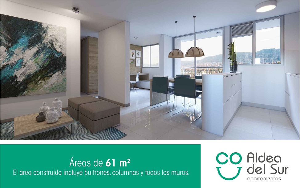 apartamento-modelo-aldea-del-sur3.png