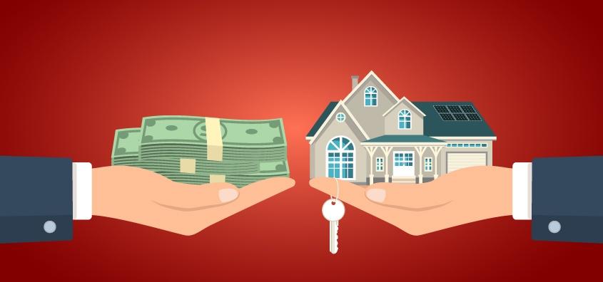 Conoce los requisitos para obtener un crédito de vivienda