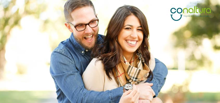 parejas-jovenes-comprar-vivienda2