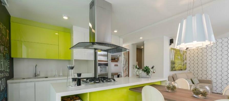 Nacen hipotecas verdes en Medellín