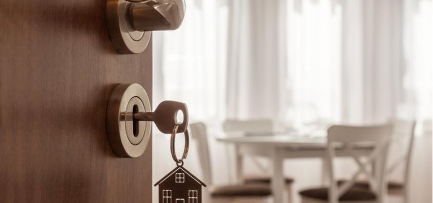 criterios-vivienda-nueva